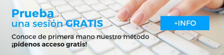 Sesion gratis formacion Oposiciones a maestro 2019